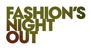 Презентация коллекции сумок NOEL от Aleksander Siradekian ( FNO 2016  модная ночь в ЦУМе)