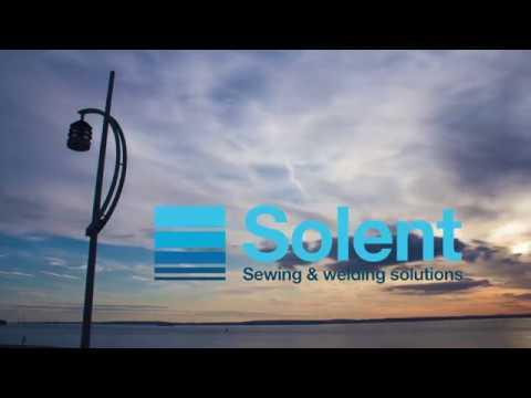 Solent Offshore-2