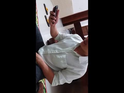 Đánh giá và lời khuyên của người dùng dành cho Blackberry Z10