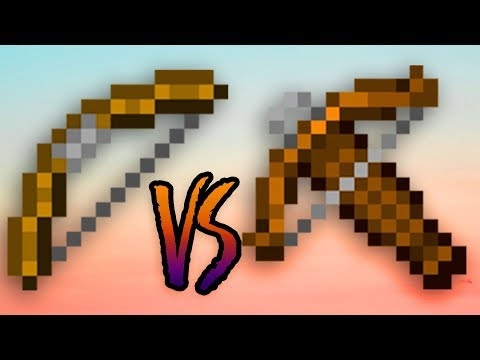 Minecraft Crossbow Vs Bow - Which Is Better?