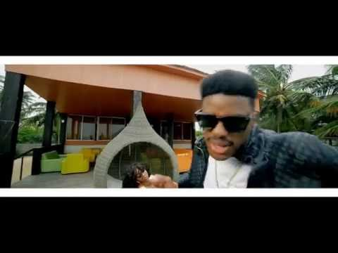 OFFICIAL VIDEO: Mr  Dappa  -  Number One