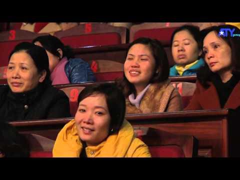 Thầy Nguyễn Thành Nhân Báo Cáo Chuyên đề Lãnh đạo, Hiệu Trưởng Tại Bắc Ninh