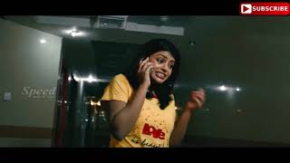 New Uploaded Tamil Movie |Tamil Romantic Thriller Movie |Tamil Online Movie New upload 2020