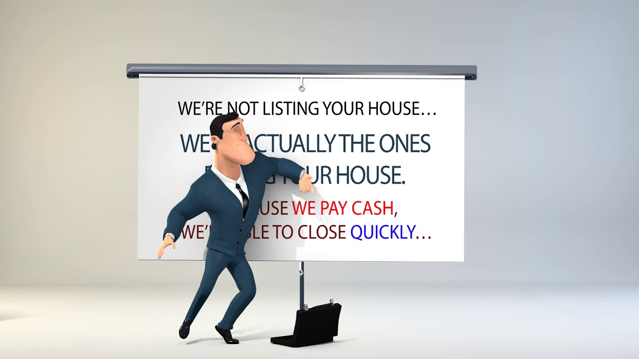We Buy Houses In Spokane, WA - Call 509 795-0254 -WeBuySpokane.com