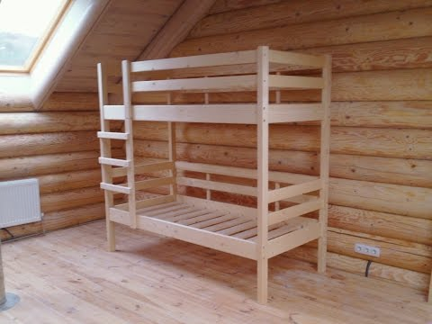 Мягкая мебель в Калининграде Мебельный центр Уют