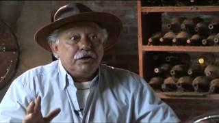 PROMO ISIDRO VELÁZQUEZ, LA LEYENDA DEL ÚLTIMO SAPUCAY