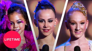 AUDC: Season 1's Winner Is Chosen (Season 1 Flashback) | Lifetime