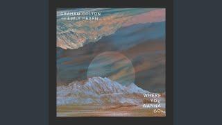 Play Where You Wanna Go (feat. Emily Hearn)