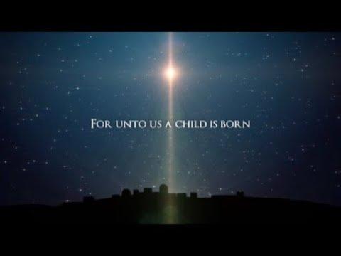 The Divine Jewish Messiah according to Isaiah