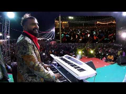Deriya Beats | Rinku Deriya | Navratri 2018 | Garba | Songs | Gujarat