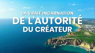 Musique chrétienne en français 2020 « La vraie incarnation de l'autorité du Créateur »