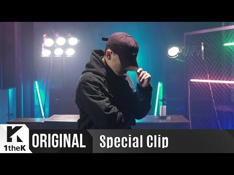 [Special Clip] DPR LIVE - Martini Blue