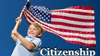 Получения Гражданство США ( ͡° ͜ʖ ͡°)(МОЙ ВК http://vk.com/id160706803 всегда свежее новссти., 2014-03-30T06:09:19.000Z)