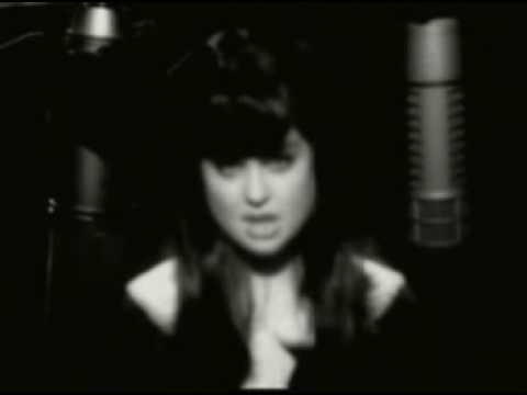 One Word - Kelly Osbourne cover by Anel GTR (Instrumental)
