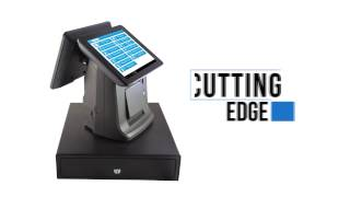 Mobile Point Of Sale Machine