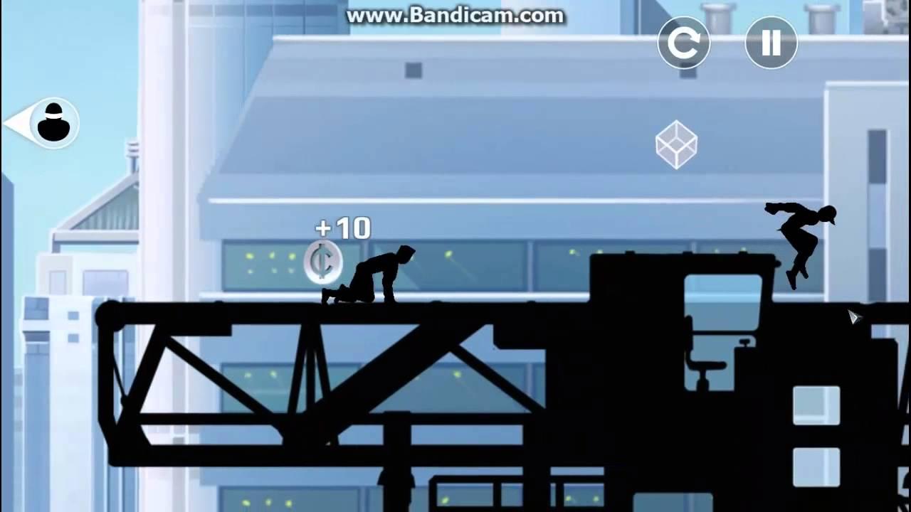 Parkour Games Unblocked >> unblocked parkour games | GamesWorld