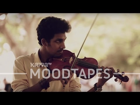Smooth Criminal | Instrumental ( Michael Jackson Cover) - Shimon & Austin - Moodtapes - Kappa TV