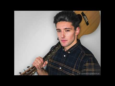 Would you go with me - Josh Turner Cover (Alexander Eder)