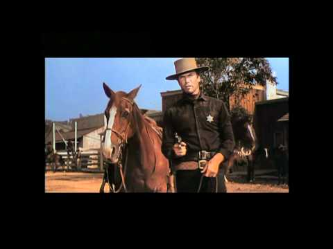 Hang 'Em High is listed (or ranked) 2 on the list Bruce Dern Western Roles