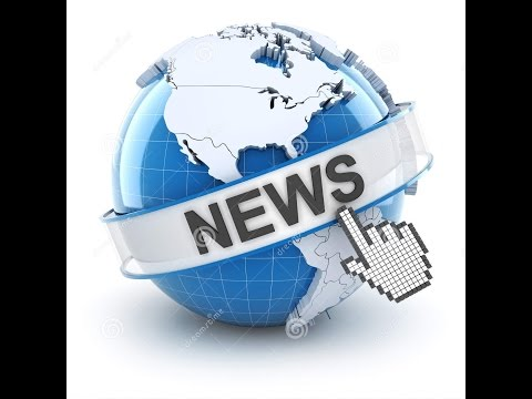 News Calculator And Trading Panel /  Manual RU