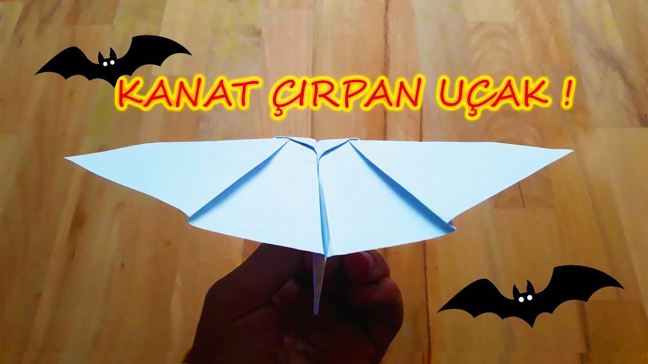 Kolayca origami yapmayı öğrenin: Kuğu