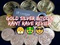 Gold 2020 Forecast - YouTube