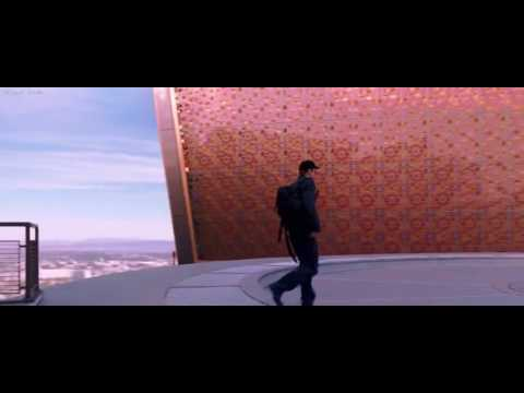 Oceans Thirteen Hindi Only Full Movie Download IPagal CoM