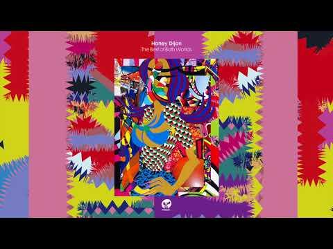 Honey Dijon & Tim K featuring Nomi Ruiz 'Why'