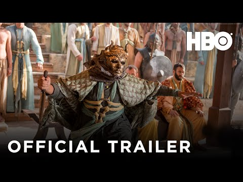 Game Of Thrones - Season 5 Trailer: Justice - Official HBO UK streaming vf