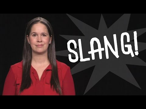 American English Slang – How to use DUMB