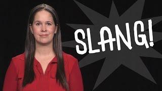 American English Slang – How to use DUMB