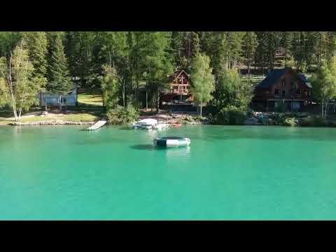 Turtle lake mt real estate