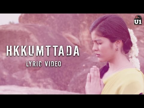 Hkkumttada Song Lyrics From Padai Veeran