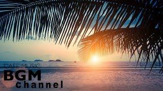 Baixar Aloha Cafe - Relaxing Hawaiian Guitar Music - Background Hawaiian Music