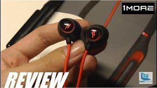 REVIEW: 1MORE Spearhead VR BT Headphones (Gaming)
