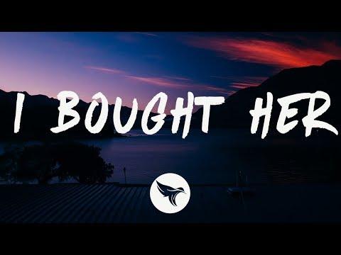 young-thug---i-bought-her-(lyrics)-feat.-lil-duke