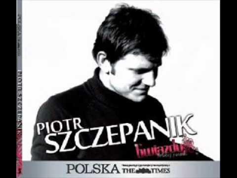 Piotr Szczepanik - Ricercar 64 - Puste Koperty