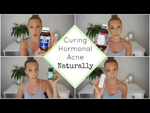hqdefault - Pco Acne Cure Cleanser