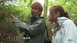 (2014/06月前半放送 starcat ch) 鉄崎幹人さんと未来さんが、名古屋近郊...