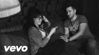 Download Marek Ztracený - Káva a sex ft. Marta Jandová MP3 song and Music Video