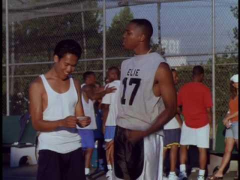 Fakin Da Funk (1997)  Part 2