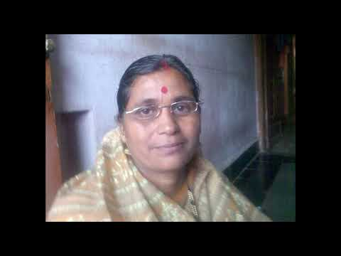 Alka Banshidhar Sanap Biography
