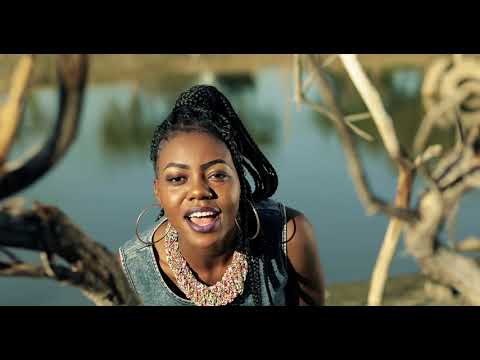 Tasha kays Ft Ti Gonzi-Dzoka Kumba (Official Video)NAXO Films  2019