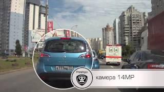 RoadRunner 520(, 2014-07-21T10:34:45.000Z)