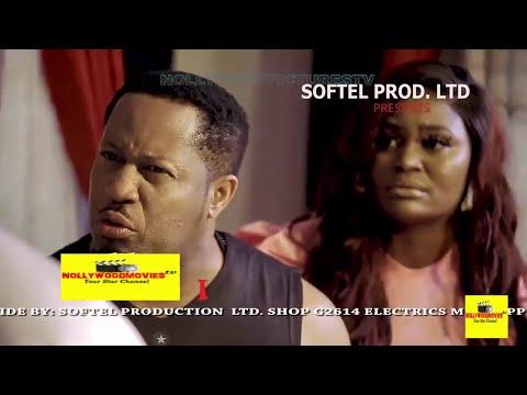 My Wife & Her EX Trailer(Trending New Movie)Mike Ezuruonye&Chizzy Alichi2021Nigerian Nollywood Movie