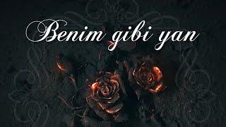 Yusuf Semah \u0026 Emar Hoca - Benim Gibi Yan (Video)