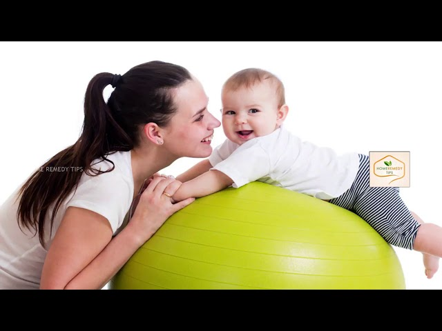 Weight loss | Diet plan for weight loss | weight loss after pregnancy | weight loss diet