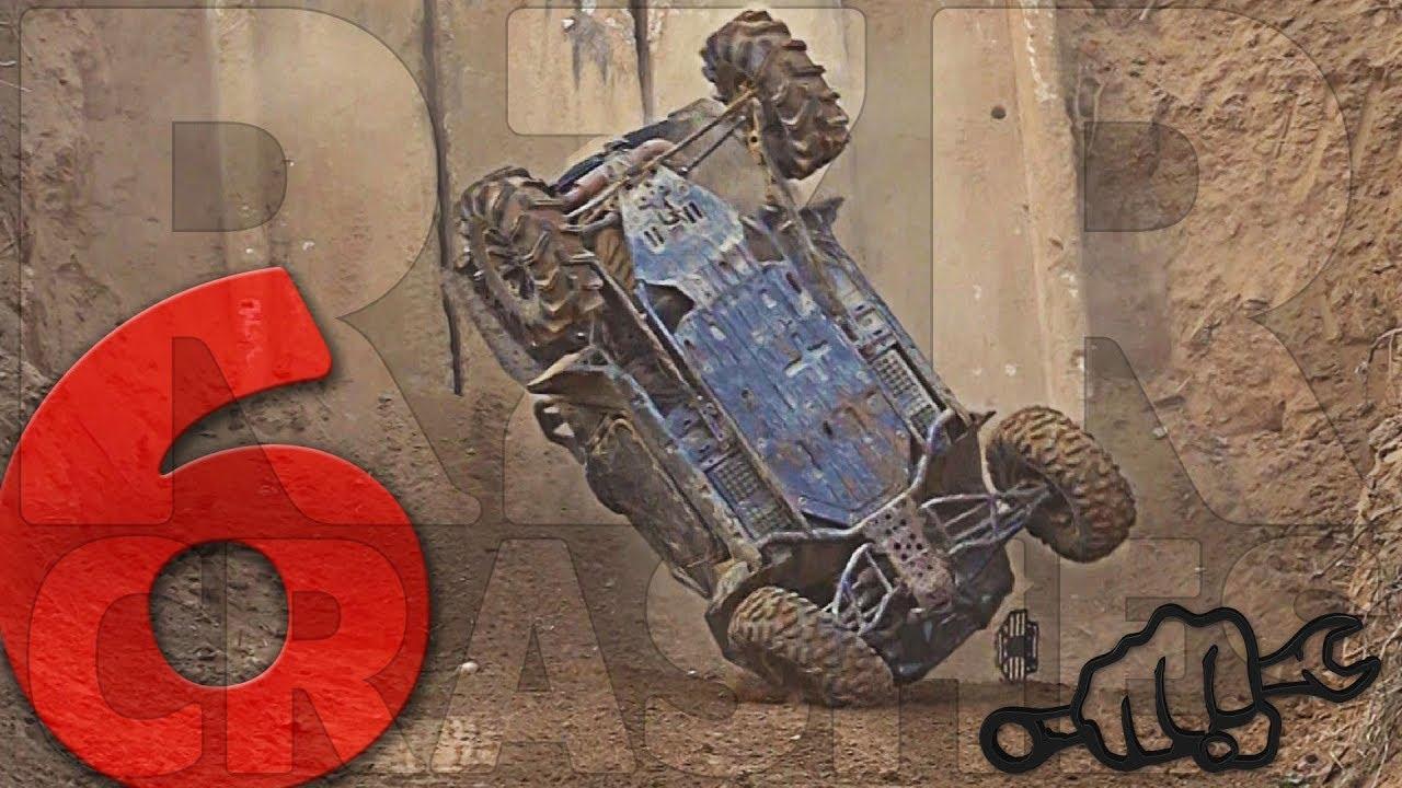 Polaris RZR XP 900 Donuts & Drifting - Almost crash into ... |Polaris Rzr Crash