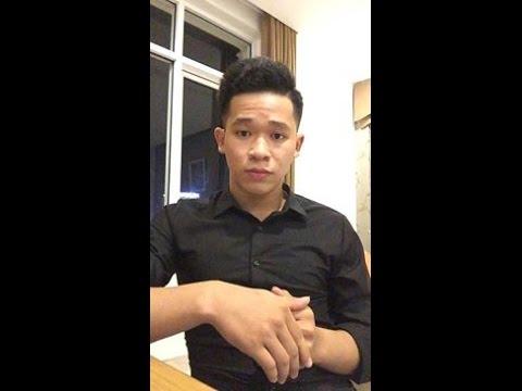 Nội dung và kinh nghiệm phỏng vấn học bổng fpt 2015 – Phan Thanh Tùng