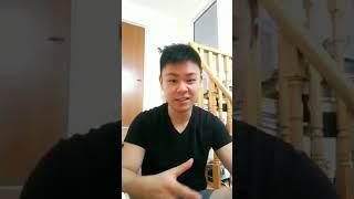 Kevin Dang - Entrepreneur
